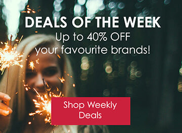Kinkig Love Accessories Deal of the Week