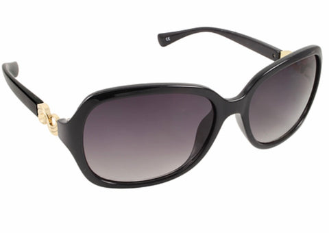 Red Carpet Sunglasses - Opal