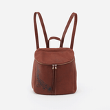 Hobo River Backpack