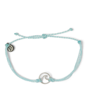 Pura Vida Wave Bracelet - Assorted
