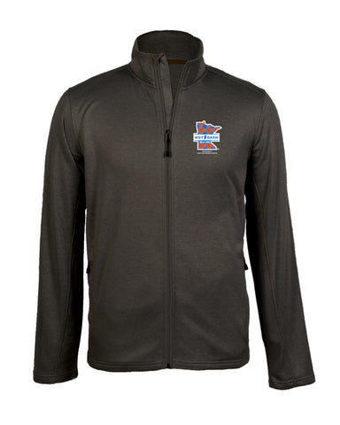 Hot Dash Participant Jacket