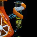 "Lyons X Josh Ford ""Science of Citrus"""