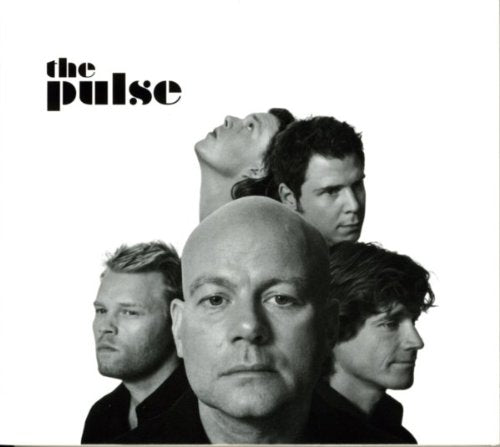 PULSE - THE PULSE