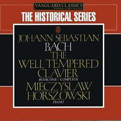 Bach, Beethoven, Mozart and Haydn: Classical Era's Greatest Hits (34 CDs for $25)