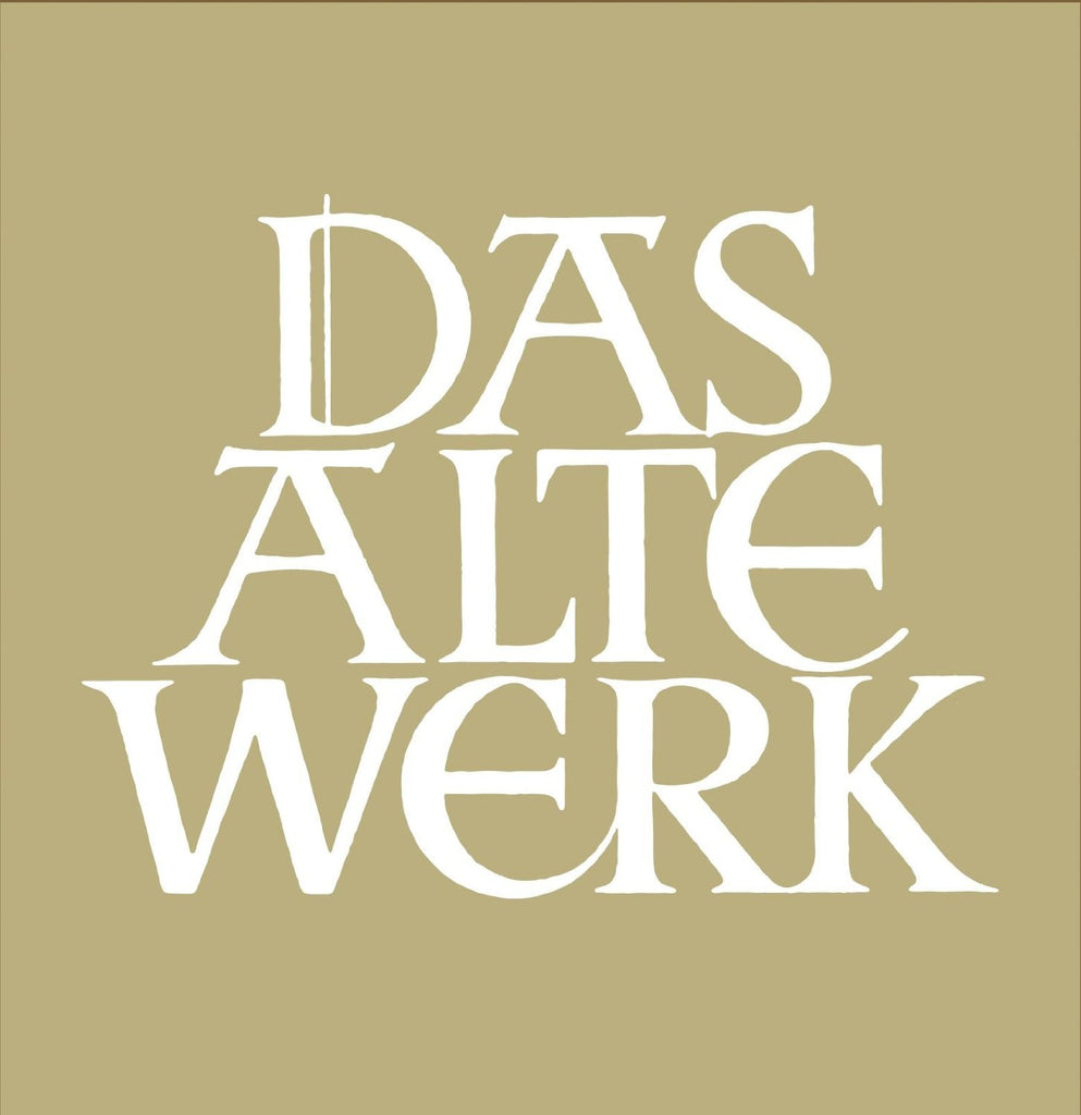 Das Alte Werke - The 50 CD Collection