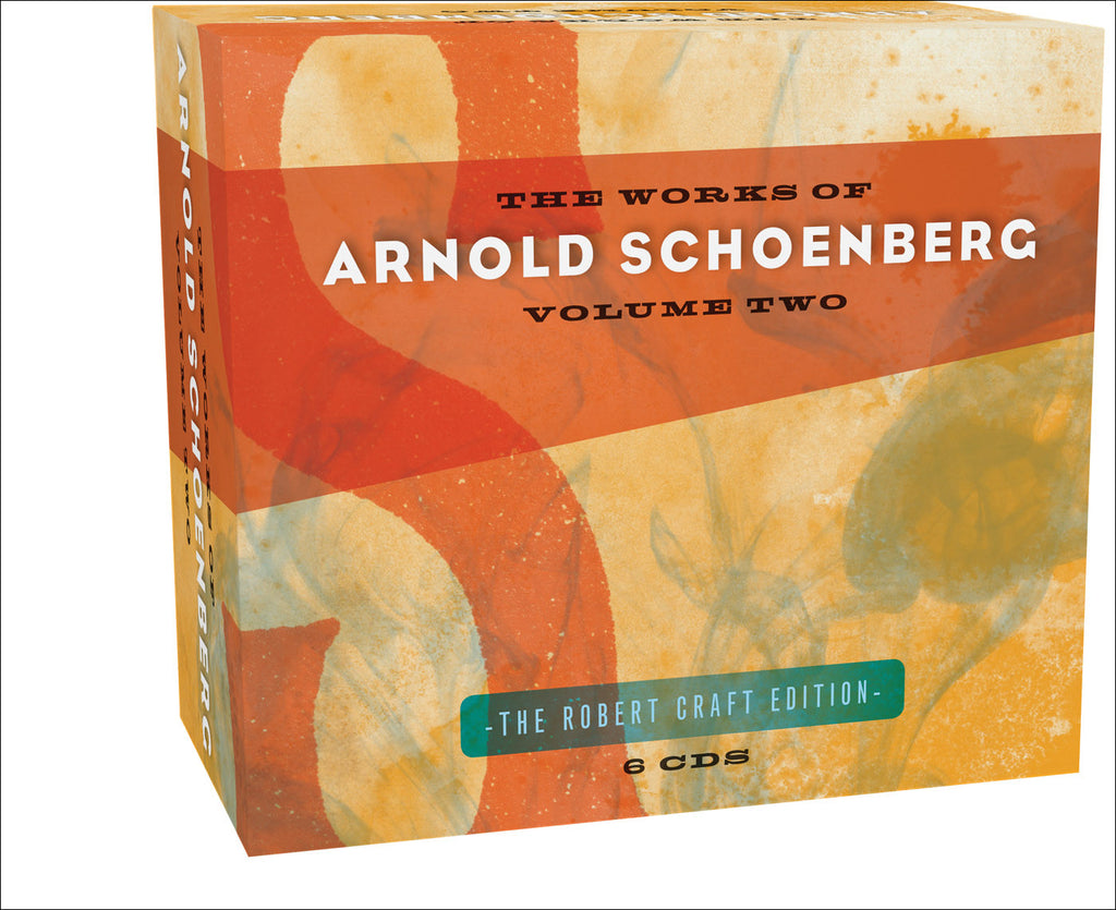 arnold schoenberg 2 Arnold (franz waiter) schoenberg (originally: schönberg), was a great  about  the same time, he wrote 2 songs with piano accompaniment which he.