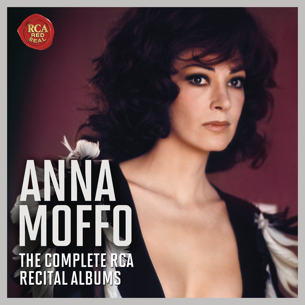 Discussion on this topic: Lisa Marie (actress), anna-moffo/