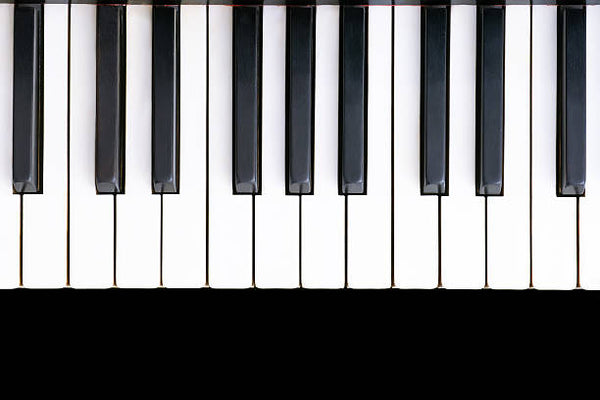 SUMMER PIANO BUNDLE - 20 CDS FOR $20