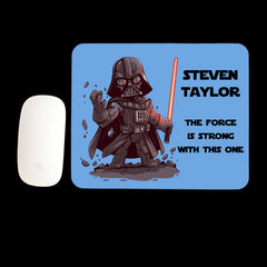 Star Wars Mouse pads
