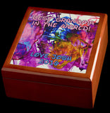 https://www.artona.com.au/products/your-art-on-a-jewellery-box