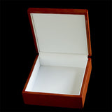 Personalised Jewellery Box, Flowers, Valentines Day gift