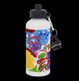 https://www.artona.com.au/collections/your-art-on-a/products/your-art-on-a-water-bottle