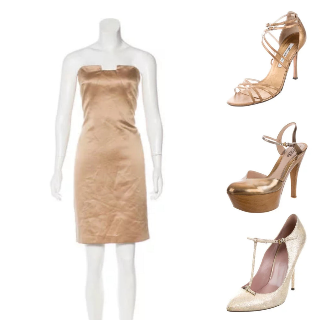 DAVID MEISTER