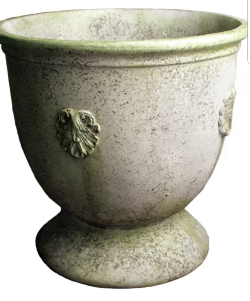 French Anduze Planter Medium