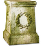 Wreath Pedestal