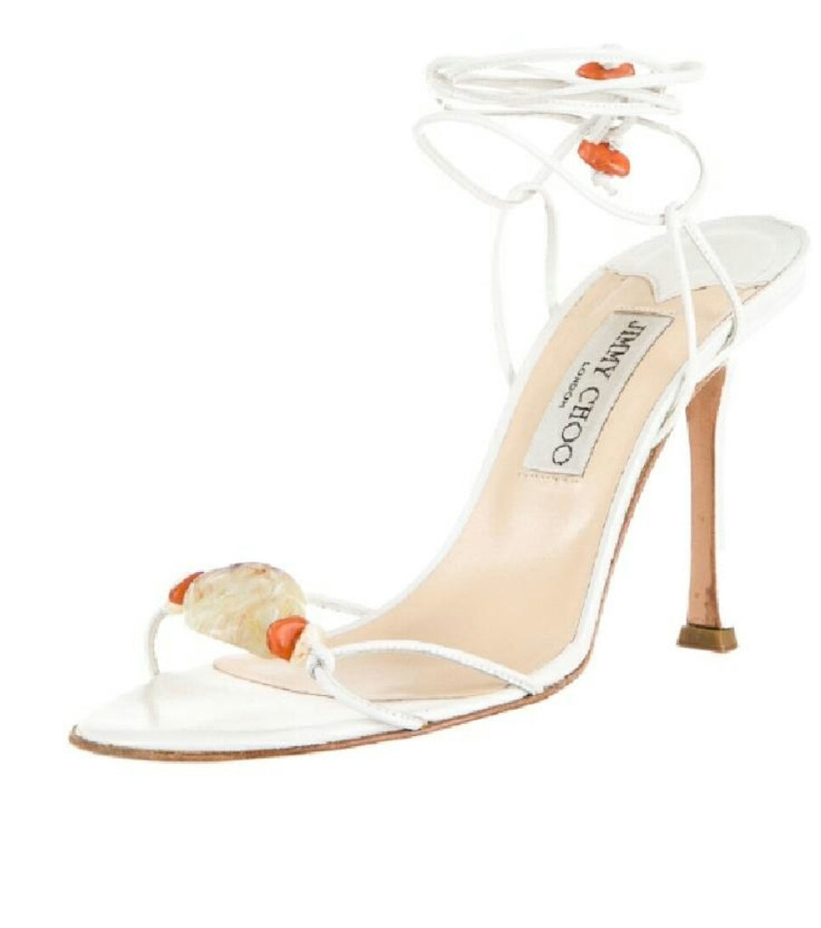 Jimmy Choo Summer Sandals