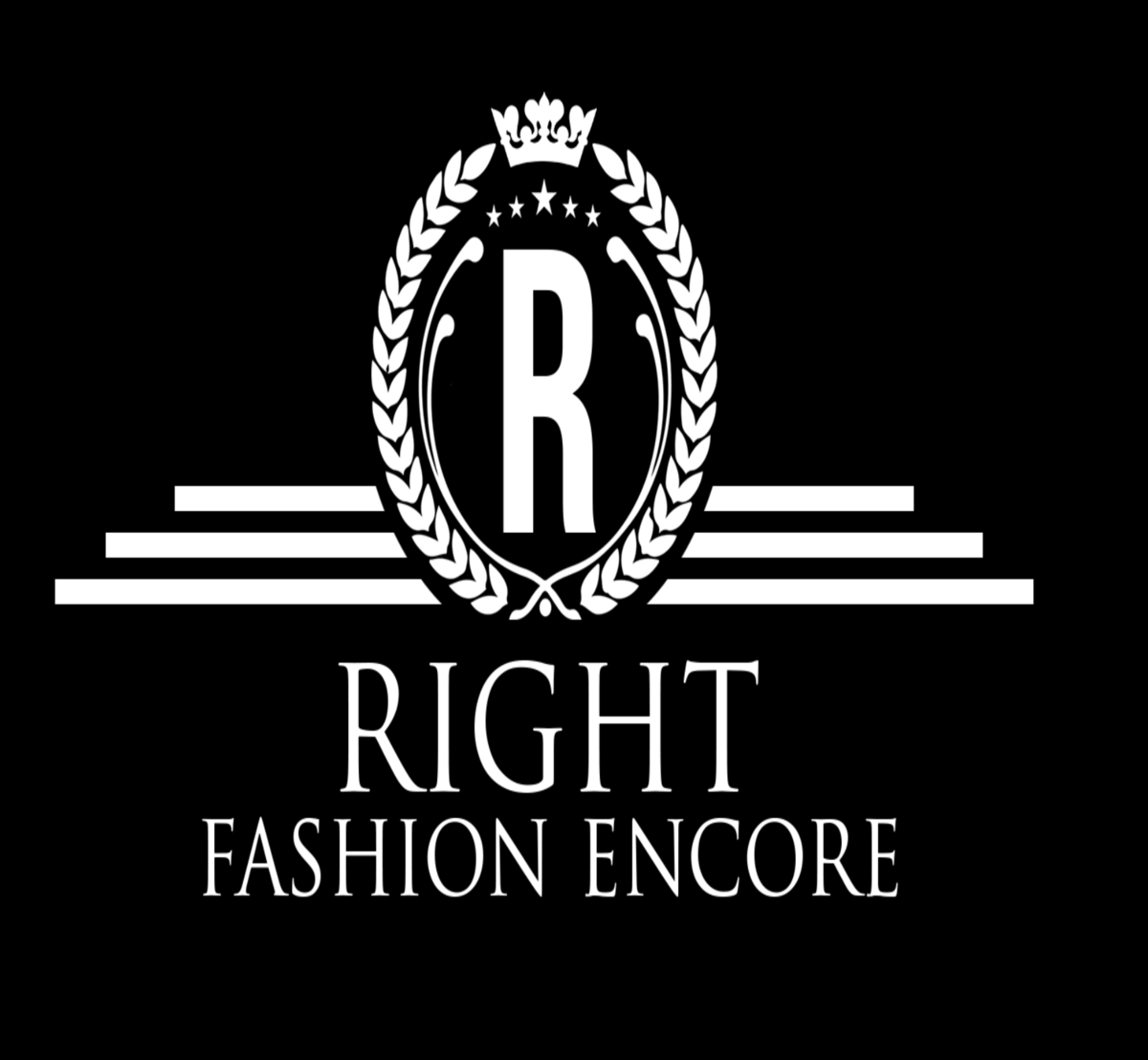 Right Fashion Encore
