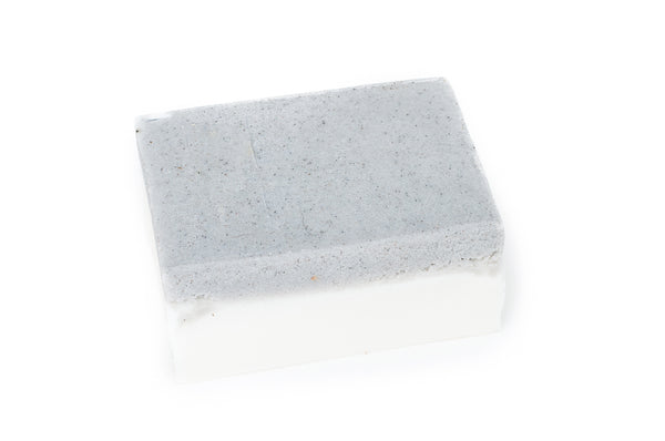 Working Woman Soap