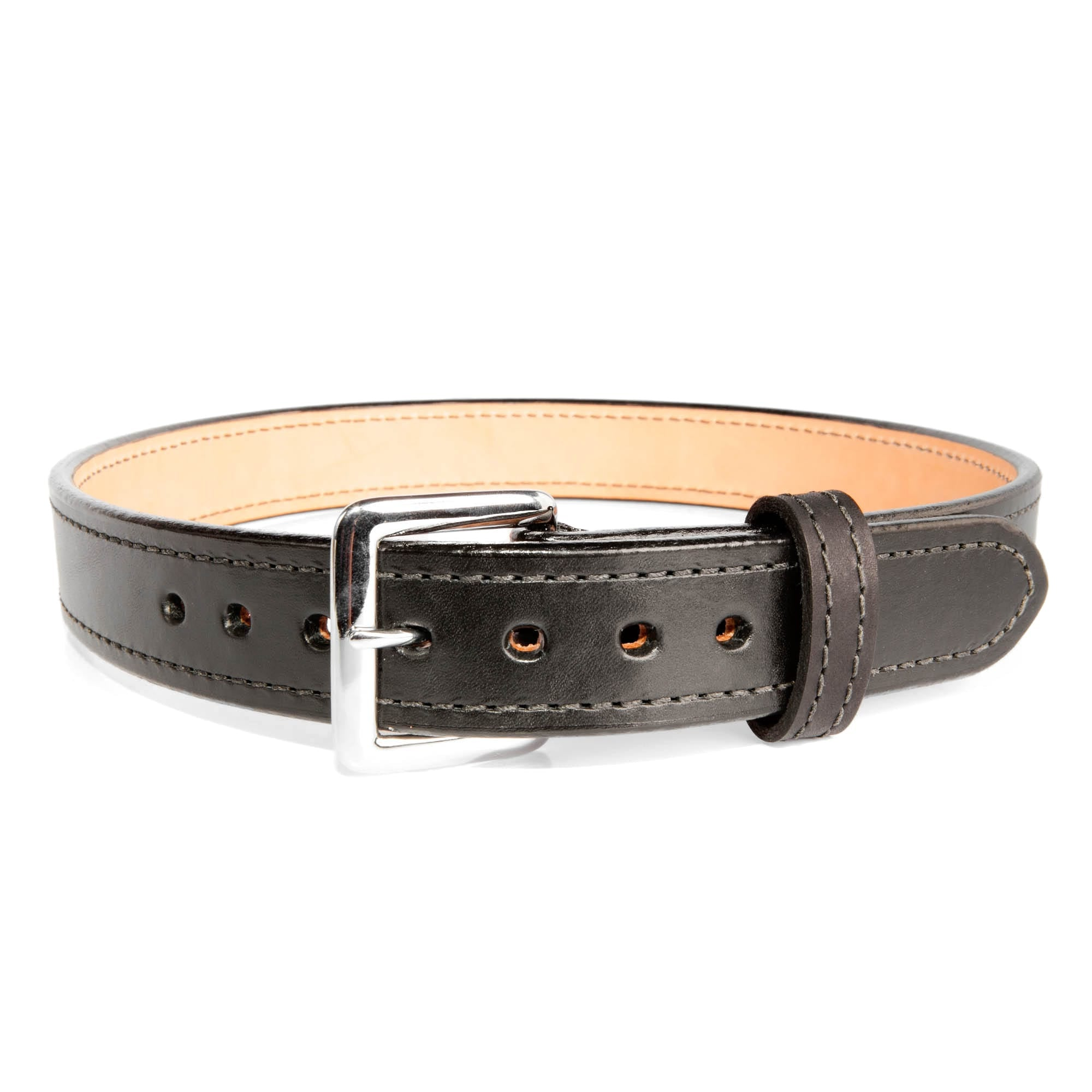 Image result for belt
