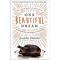 One Beautiful Dream - The Paschal Lamb