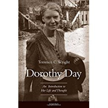 Dorothy Day - The Paschal Lamb