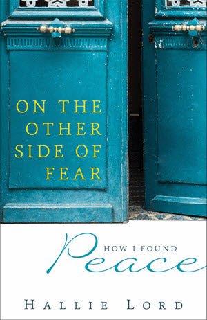 On the Other Side of Fear - The Paschal Lamb