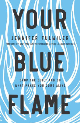 Your Blue Flame - paschallambselect.com