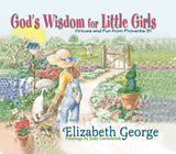 God's Wisdom for Little Boys/Girls - The Paschal Lamb