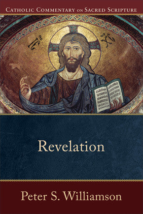 Revelation - Catholic Commentary on Sacred Scripture - The Paschal Lamb