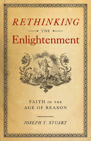 Rethinking the Enlightenment - paschallambselect.com