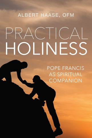 Practical Holiness - The Paschal Lamb