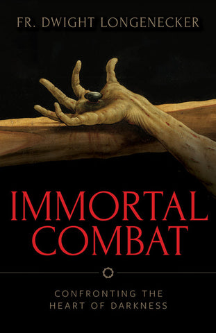 Immortal combat - paschallambselect.com