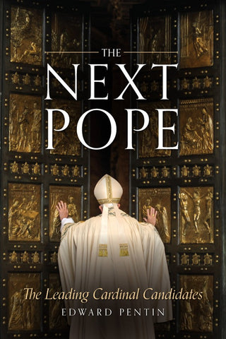 The Next Pope - paschallambselect.com