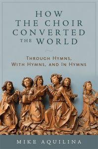 How the Choir Converted the World - The Paschal Lamb