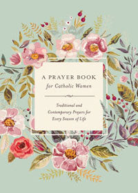 A Prayer book for Catholic Women - The Paschal Lamb