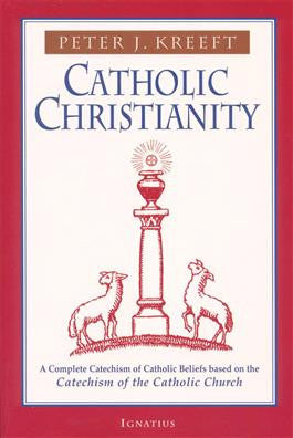 Catholic Christianity - paschallambselect.com