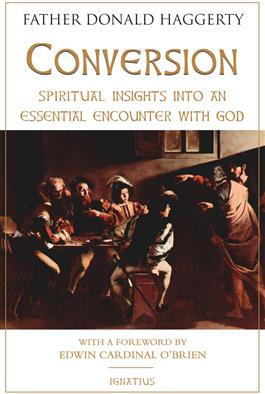 Conversion - The Paschal Lamb