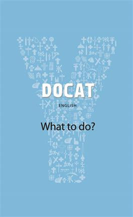 DOCAT - The Paschal Lamb