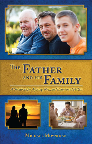 The Father and His Family - paschallambselect.com