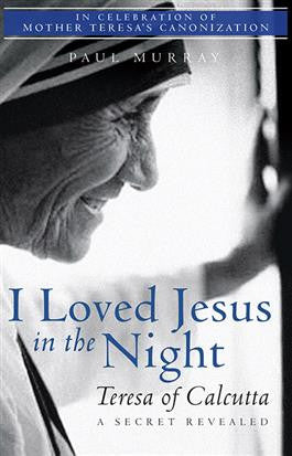 I Loved Jesus in the Night - The Paschal Lamb
