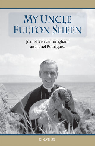 My Uncle Fulton Sheen - The Paschal Lamb