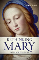 Rethinking Mary in the New Testament - The Paschal Lamb