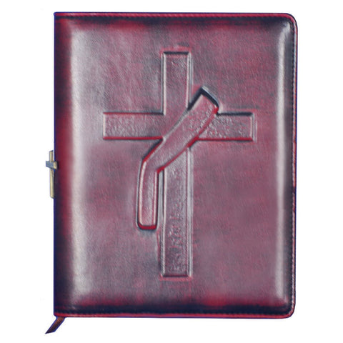 Deacon journal - paschallambselect.com