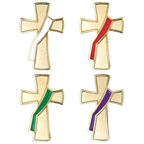 Deacon Pin Set - paschallambselect.com