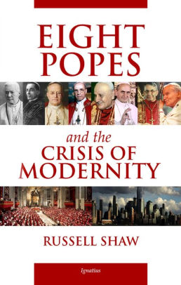 eight popes - paschallambselect.com