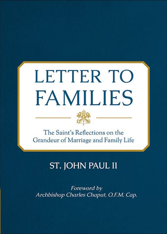 letter to families - paschallambselect.com