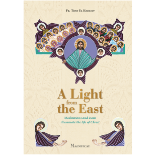 A Light from the East - The Paschal Lamb