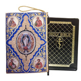 Tapestry Bible or iPad Covers - The Paschal Lamb