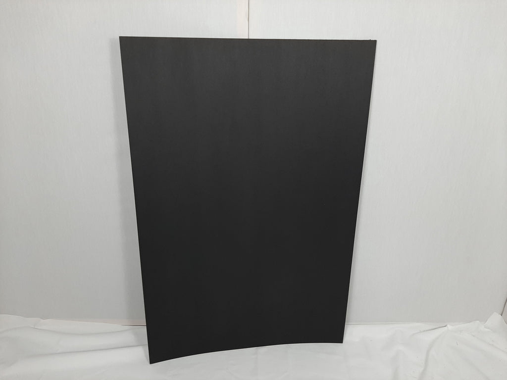 "PANEL BOARD WATERPROOF 32"" X 48"""
