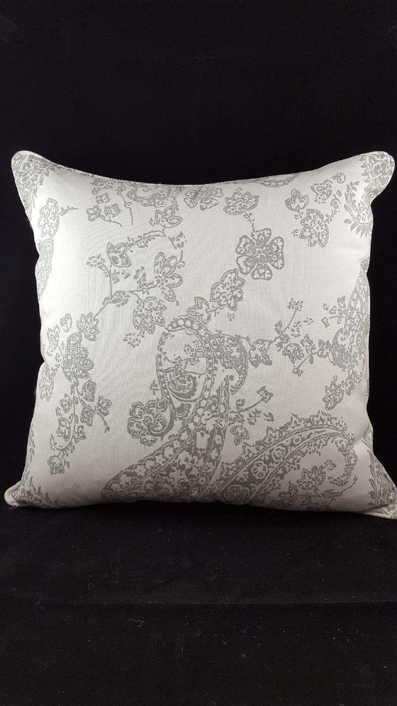 Decorative Pillow Cover RONCO 006